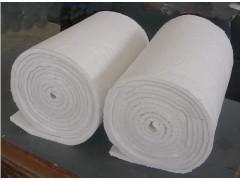 昭通憎水保温隔热硅酸铝陶瓷纤维板零售质量保障