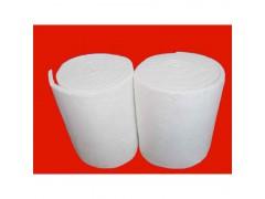 三亚 耐高温防火含锆陶瓷纤维毯窑炉保温耐火定制以客为尊