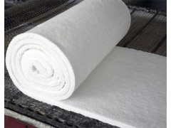阿坝硅酸铝纤维棉耐高温陶瓷纤维棉隔音棉销售以客为尊