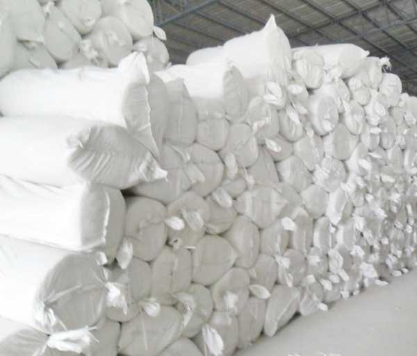 攀枝花保溫材料硅酸鋁耐火纖維板批發資質齊全