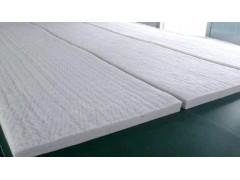 包头硅质改性保温板代理低价销售