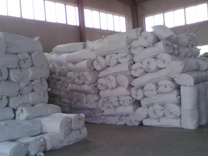 攀枝花耐火棉工业窑炉壁衬缝隙填充批发资质齐全