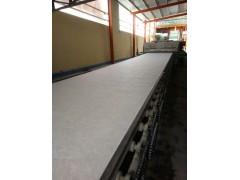 東營廠家生產硅質板定做創新服務