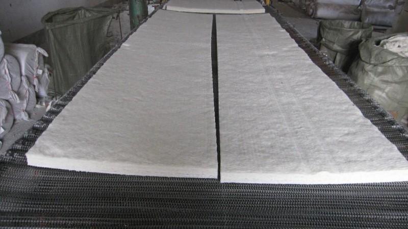 抚顺热固复合聚苯板定制物美价廉
