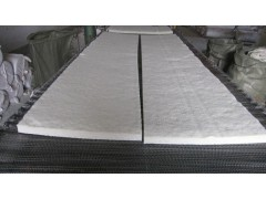 洛阳厂家生产硅质板源头服务为先