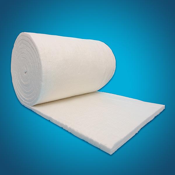 永州高鋁硅酸鋁耐火纖維毯生產服務為先