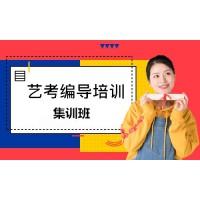 河南洛陽播音編導空乘表演學校_評委名師全程授課_歡迎咨詢