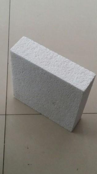南宁热固复合聚苯板销售创新服务