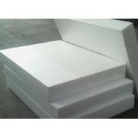 遼源硅鋁基耐火保溫板供應以客為尊