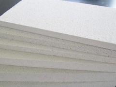 西藏聚合聚苯板生產服務至上