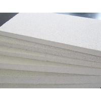 咸陽廠家生產硅質板代理服務至上