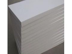 阿壩熱固復合聚苯乙烯泡沫保溫板生產質保50年