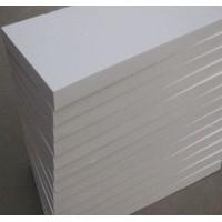 綏化高強度xps擠塑板藍色定制低價銷售