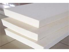 連云港xps聚苯乙烯擠塑板定制值得信賴