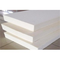 興安盟 b1級外墻XPS擠塑板零售低價銷售