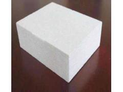 阿壩硅質聚苯板經銷值得信賴