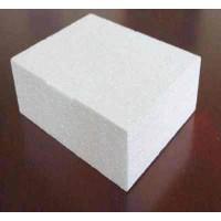 東營輕質抗壓擠塑板生產服務為先