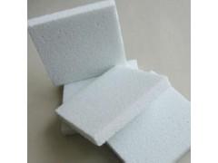 河源硅鋁基耐火保溫板供應資質齊全