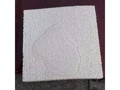 铜仁硅质改性保温板单位资质齐全