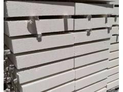本溪阻燃地暖隔熱擠塑聚苯乙烯泡沫塑料板單位低價銷售
