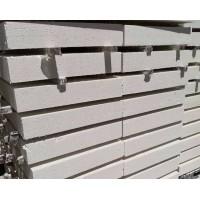 松原b1級隔熱擠塑泡沫板 供應質量保障