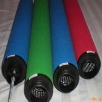 E5-12濾芯E5-24L濾芯E5-28L濾芯