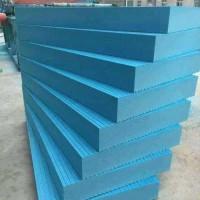 山西輕質抗壓擠塑板定做質量保障