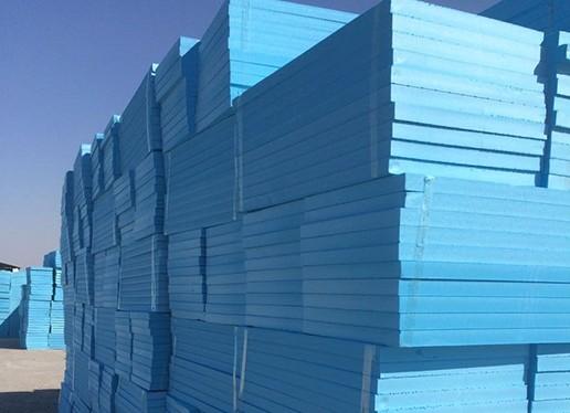 衡阳外墙屋面挤塑聚苯板源头低价销售