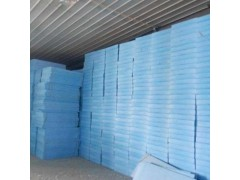 博爾塔拉 樓頂隔熱擠塑保溫板供應以客為尊