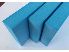 遵义外墙b1级挤塑板xps聚苯乙烯保温板现货服务为先