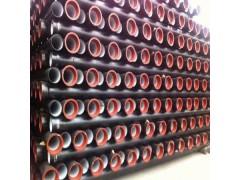 盐城球墨铸铁管价格表