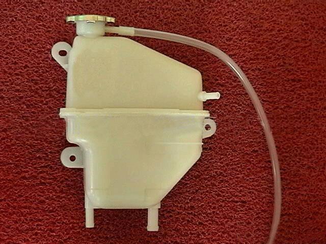 生产热板焊接机,汽车水箱焊接机高清图片