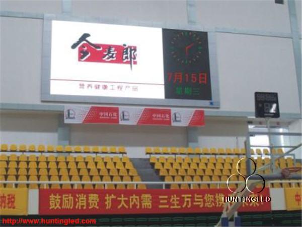 南通LED电子显示屏厂家、南通户外LED显示屏厂家、南通室内LED