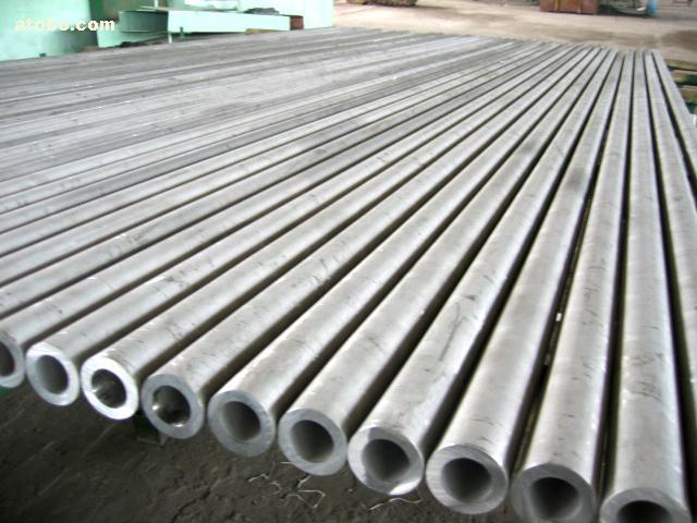 大连304不锈钢管销售/大连316L不锈钢管厂/大连304不锈钢管厂-大连