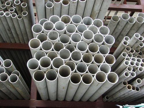新疆不锈钢管 新疆不锈钢管价格