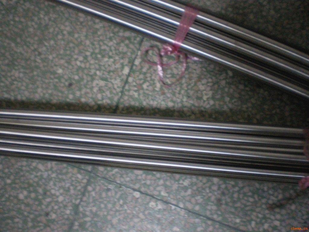 新疆耐高温不锈钢管