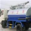 天津滨海新区周边24钟点快速上门疏通管道维修公司