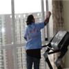 天津滨海新区工村庄改独立下水管道设备
