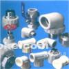 天津塘沽区维修水管漏水、维修水龙头、更换阀门水表公司
