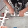 塘沽工农村专业修理水龙头截门 塘沽区水管维修公司