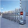 安阳电动伸缩门销售、安阳电动门厂家
