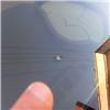 郑州挡风玻璃修复