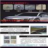 郑州汽车车坑无痕修复技术---郑州神手