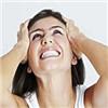 引起年轻人脑鸣的病因有哪些?如何治疗有效果?能治愈吗?