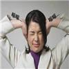 脑鸣三年多了治不好怎么办?上海哪家医院有最新治疗方法吗?