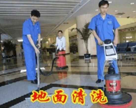 天津清洗公司