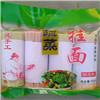 開封塑料食品袋印刷