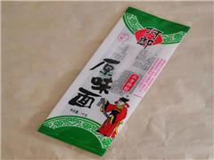 濟源食品包裝袋印刷