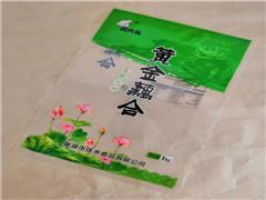 洛陽澗西日化塑料袋制造