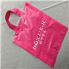 焦作塑料袋印刷生产厂家
